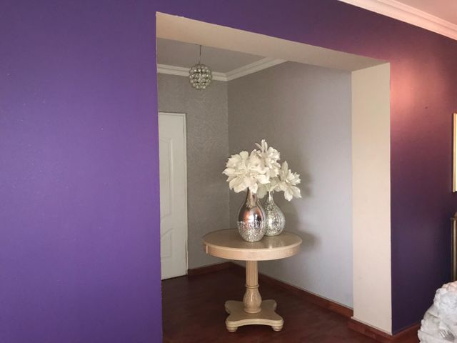 PANAMA VIP10, S.A. Apartamento en Venta en San Francisco en Panama Código: 17-5859 No.8