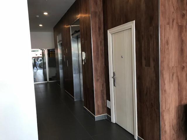 PANAMA VIP10, S.A. Apartamento en Venta en San Francisco en Panama Código: 17-6004 No.1
