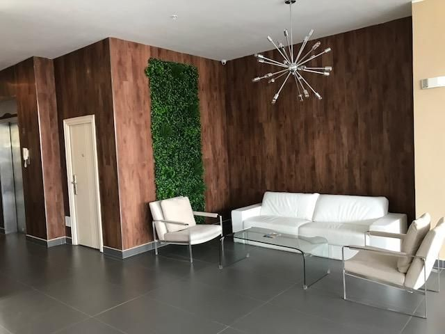 PANAMA VIP10, S.A. Apartamento en Venta en San Francisco en Panama Código: 17-6004 No.2