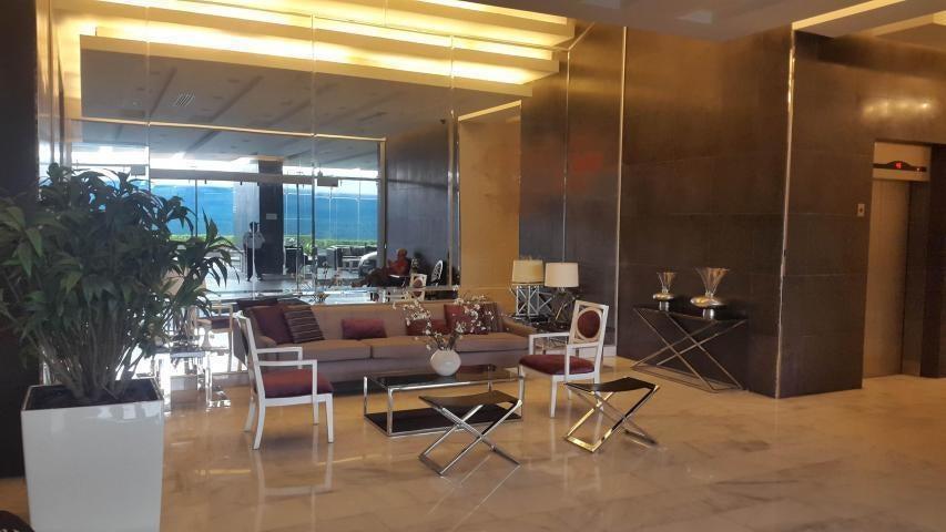 PANAMA VIP10, S.A. Apartamento en Venta en Punta Pacifica en Panama Código: 17-5864 No.1