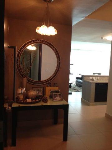 PANAMA VIP10, S.A. Apartamento en Venta en Punta Pacifica en Panama Código: 17-5864 No.5