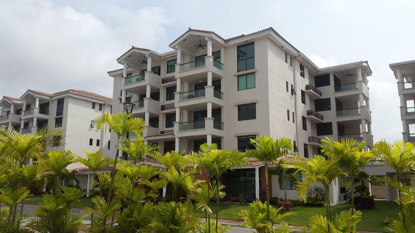 Apartamento / Alquiler / Panama / Costa Sur / FLEXMLS-17-5866