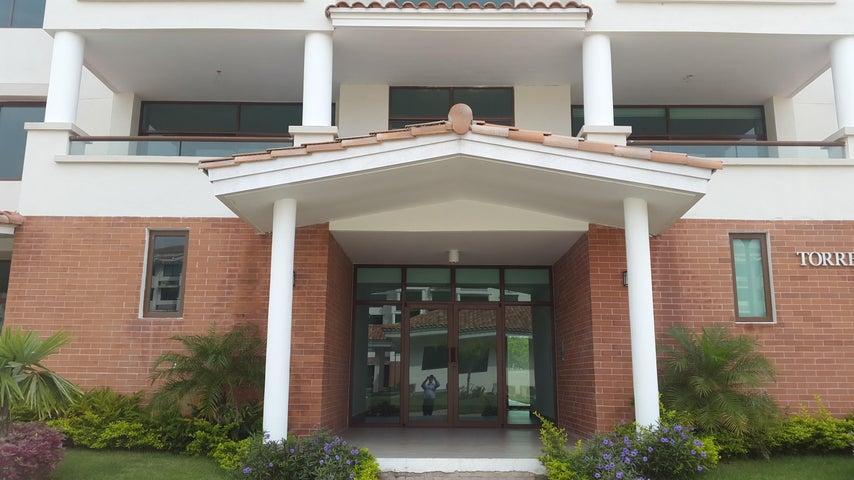 PANAMA VIP10, S.A. Apartamento en Alquiler en Costa Sur en Panama Código: 17-5866 No.1