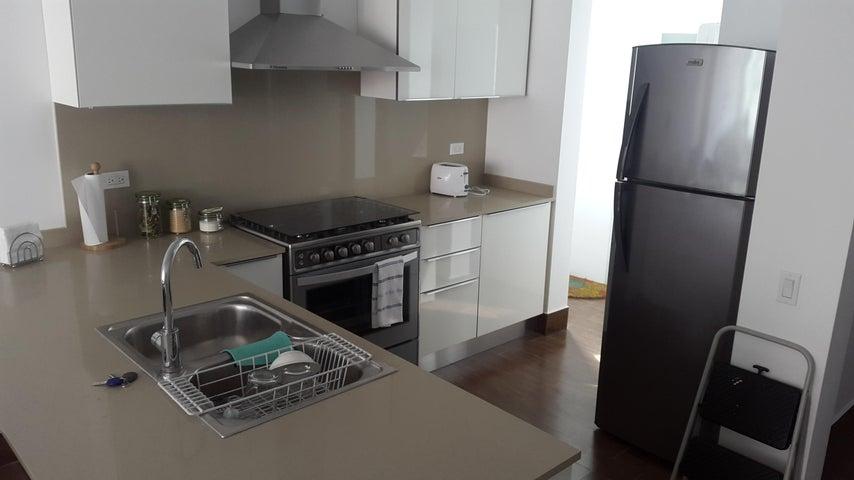 PANAMA VIP10, S.A. Apartamento en Alquiler en Costa Sur en Panama Código: 17-5866 No.8