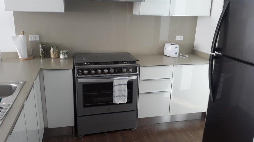 PANAMA VIP10, S.A. Apartamento en Alquiler en Costa Sur en Panama Código: 17-5866 No.9