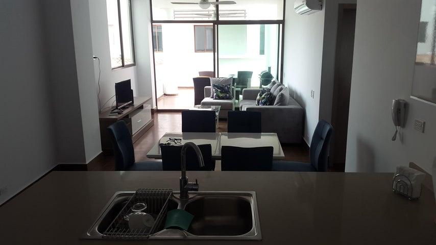 PANAMA VIP10, S.A. Apartamento en Alquiler en Costa Sur en Panama Código: 17-5866 No.7