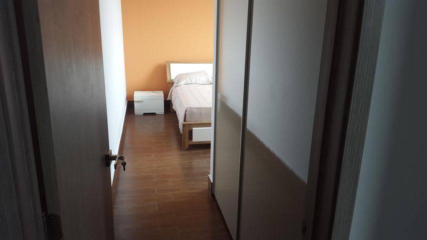 PANAMA VIP10, S.A. Apartamento en Alquiler en Costa Sur en Panama Código: 17-5866 No.2