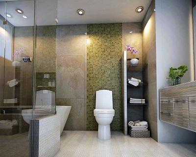 PANAMA VIP10, S.A. Apartamento en Venta en San Francisco en Panama Código: 17-5872 No.6