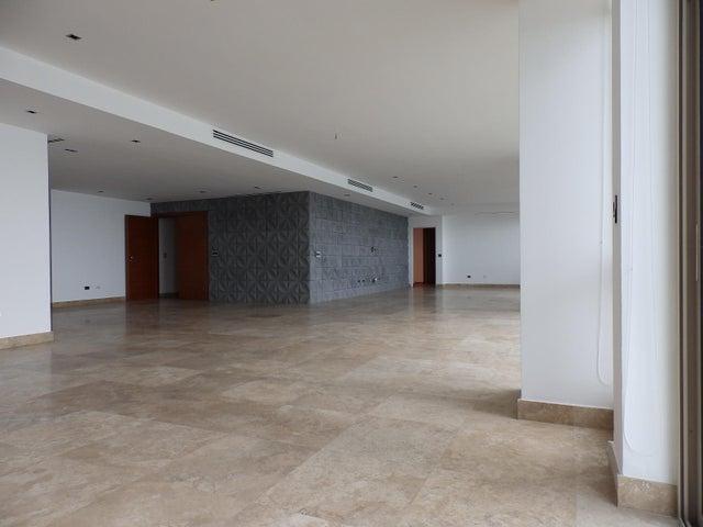 PANAMA VIP10, S.A. Apartamento en Alquiler en Punta Pacifica en Panama Código: 17-5874 No.4
