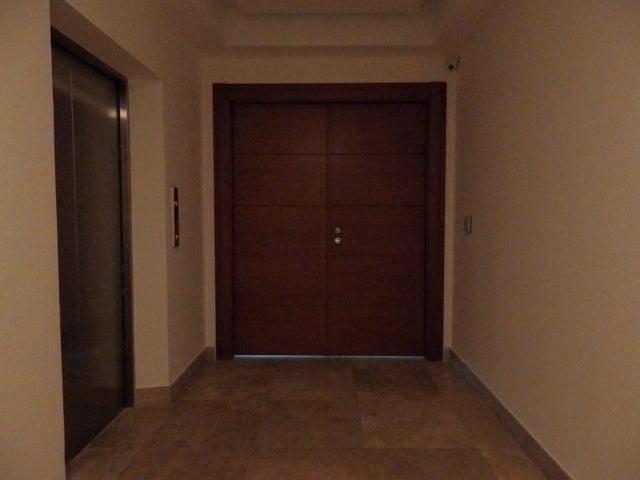 PANAMA VIP10, S.A. Apartamento en Alquiler en Punta Pacifica en Panama Código: 17-5874 No.2