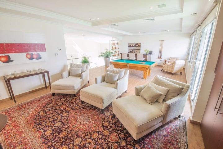 PANAMA VIP10, S.A. Apartamento en Venta en Coco del Mar en Panama Código: 16-4675 No.3