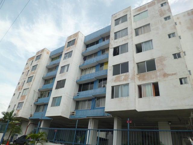 Apartamento / Alquiler / Panama / Llano Bonito / FLEXMLS-17-5881