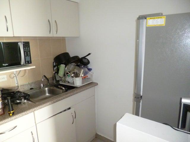 PANAMA VIP10, S.A. Apartamento en Alquiler en Llano Bonito en Panama Código: 17-5881 No.9