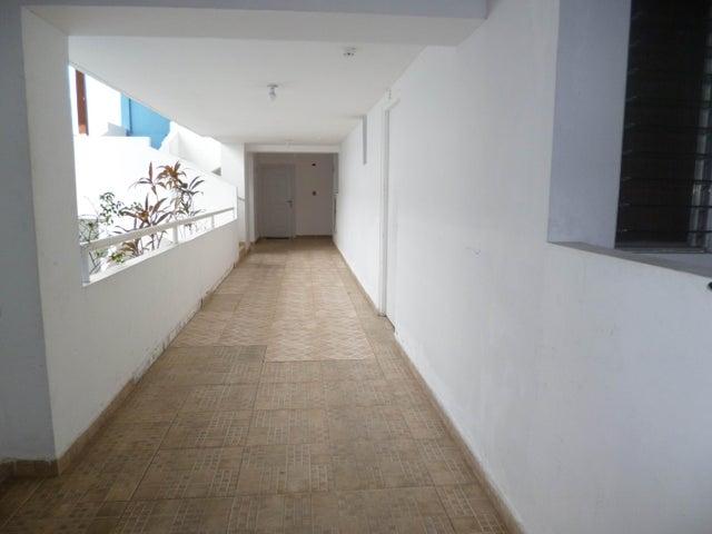 PANAMA VIP10, S.A. Apartamento en Alquiler en Llano Bonito en Panama Código: 17-5881 No.3