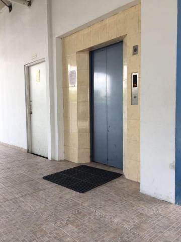 PANAMA VIP10, S.A. Apartamento en Alquiler en Llano Bonito en Panama Código: 17-5881 No.2