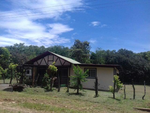 PANAMA VIP10, S.A. Casa en Venta en Chiriqui en Chiriqui Código: 17-5883 No.0