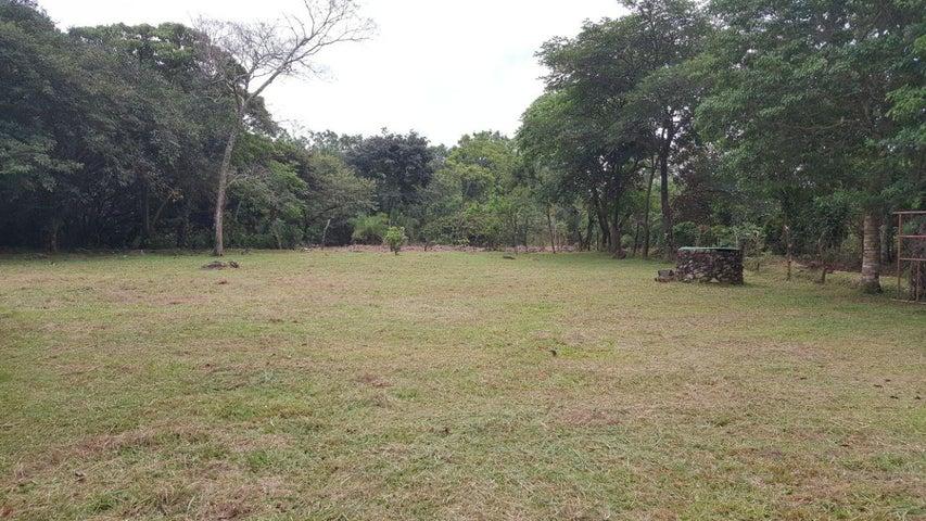 PANAMA VIP10, S.A. Casa en Venta en Chiriqui en Chiriqui Código: 17-5883 No.5