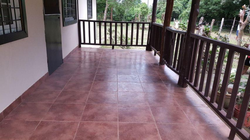 PANAMA VIP10, S.A. Casa en Venta en Chiriqui en Chiriqui Código: 17-5883 No.7