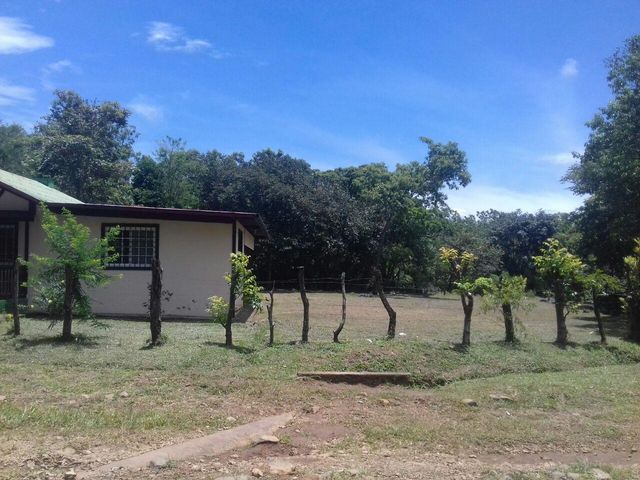 PANAMA VIP10, S.A. Casa en Venta en Chiriqui en Chiriqui Código: 17-5883 No.3
