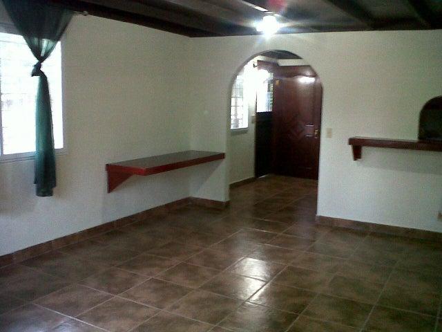 PANAMA VIP10, S.A. Casa en Venta en Chiriqui en Chiriqui Código: 17-5883 No.8