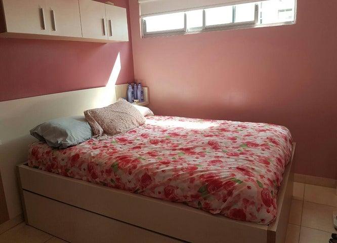 PANAMA VIP10, S.A. Apartamento en Venta en Parque Lefevre en Panama Código: 16-5012 No.9