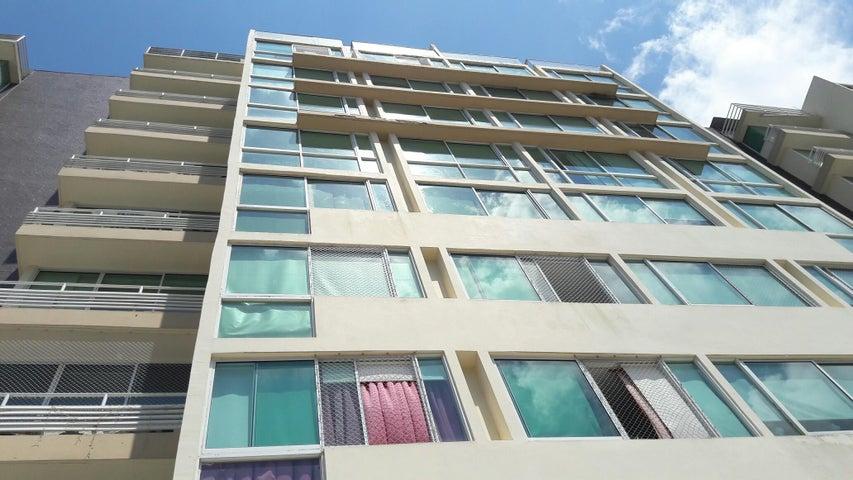 Apartamento / Alquiler / Panama / Albrook / FLEXMLS-17-5891