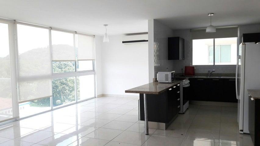 PANAMA VIP10, S.A. Apartamento en Alquiler en Albrook en Panama Código: 17-5891 No.6