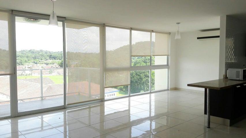 PANAMA VIP10, S.A. Apartamento en Alquiler en Albrook en Panama Código: 17-5891 No.7