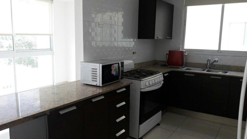 PANAMA VIP10, S.A. Apartamento en Venta en Albrook en Panama Código: 17-5892 No.8