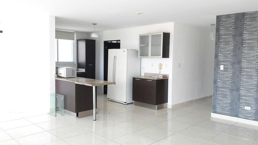 PANAMA VIP10, S.A. Apartamento en Venta en Albrook en Panama Código: 17-5892 No.9