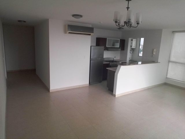 PANAMA VIP10, S.A. Apartamento en Venta en San Francisco en Panama Código: 17-5893 No.4