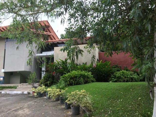 PANAMA VIP10, S.A. Casa en Venta en Coronado en Chame Código: 17-5897 No.3