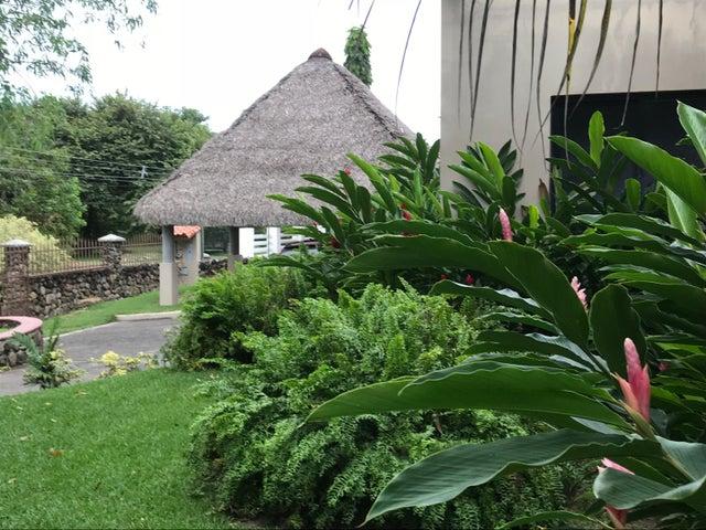 PANAMA VIP10, S.A. Casa en Venta en Coronado en Chame Código: 17-5897 No.4