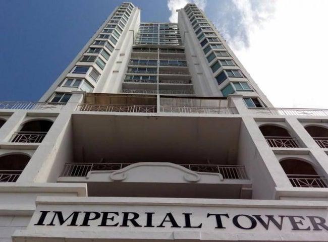 Apartamento / Venta / Panama / Costa del Este / FLEXMLS-17-5898