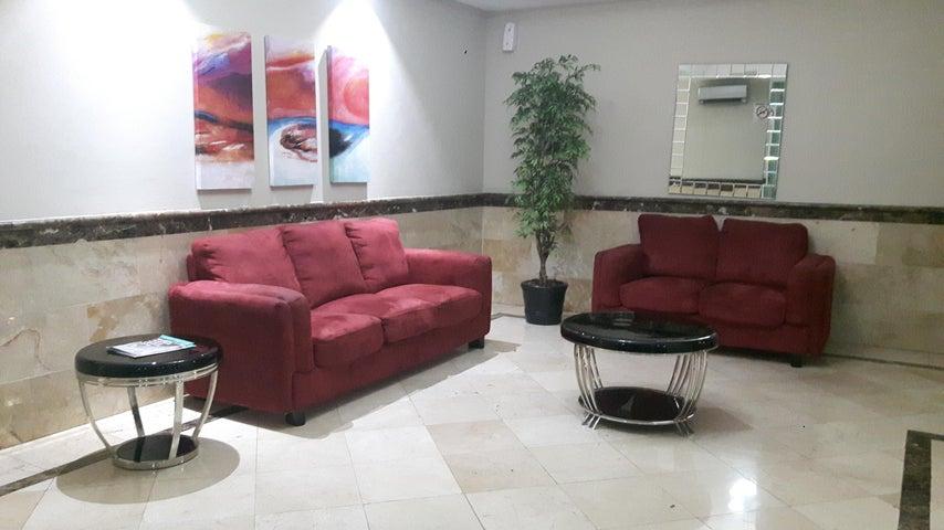 PANAMA VIP10, S.A. Apartamento en Venta en Costa del Este en Panama Código: 17-5898 No.1