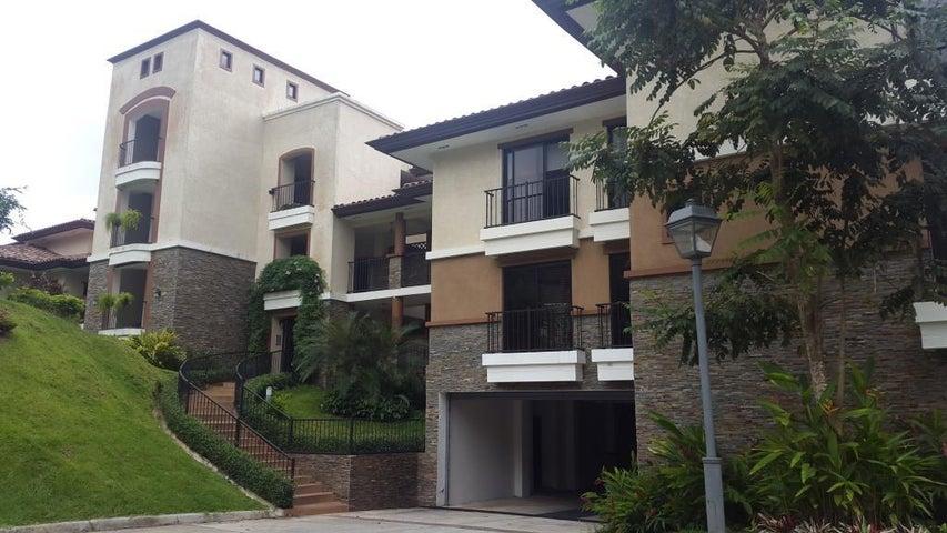 Apartamento / Venta / Panama / Clayton / FLEXMLS-17-5899