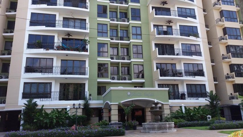 Apartamento / Venta / Panama / Amador / FLEXMLS-17-5907