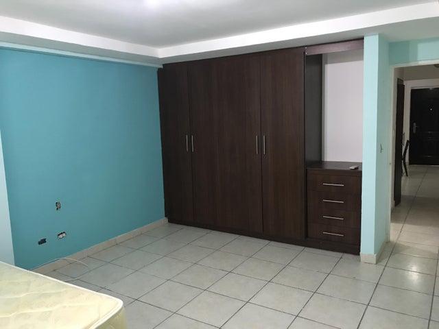 PANAMA VIP10, S.A. Apartamento en Venta en El Carmen en Panama Código: 17-5053 No.6