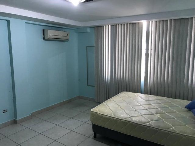 PANAMA VIP10, S.A. Apartamento en Venta en El Carmen en Panama Código: 17-5053 No.7