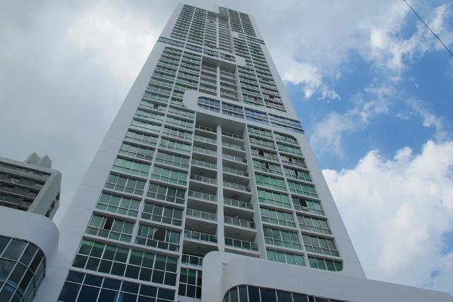 Apartamento / Venta / Panama / Bellavista / FLEXMLS-17-5973