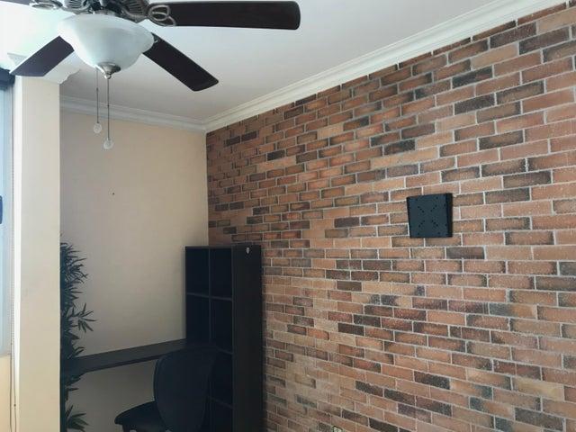 Apartamento / Venta / Panama / Parque Lefevre / FLEXMLS-17-5912