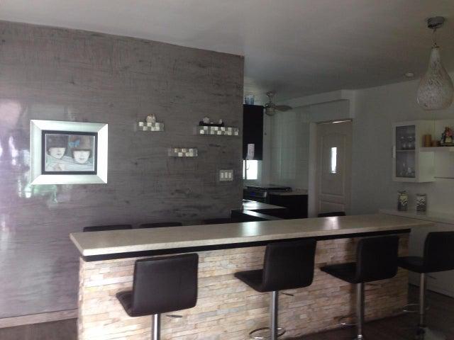 PANAMA VIP10, S.A. Apartamento en Venta en Bellavista en Panama Código: 17-5973 No.6