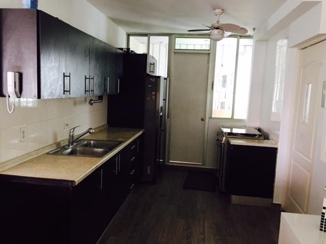 PANAMA VIP10, S.A. Apartamento en Venta en Bellavista en Panama Código: 17-5973 No.7