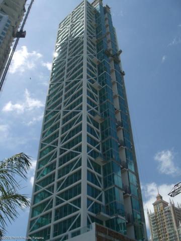 Apartamento / Venta / Panama / Punta Pacifica / FLEXMLS-17-5917