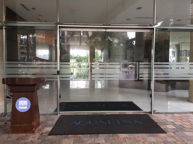 PANAMA VIP10, S.A. Apartamento en Venta en Punta Pacifica en Panama Código: 17-5689 No.1