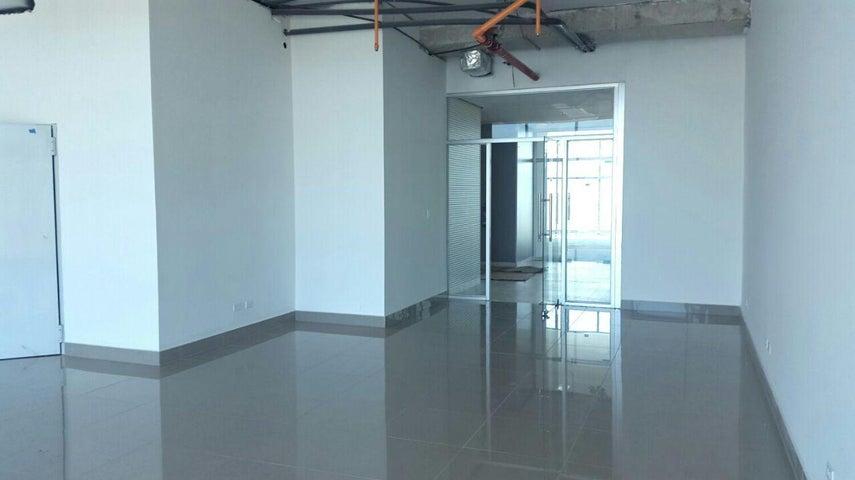 PANAMA VIP10, S.A. Oficina en Venta en Santa Maria en Panama Código: 17-971 No.7