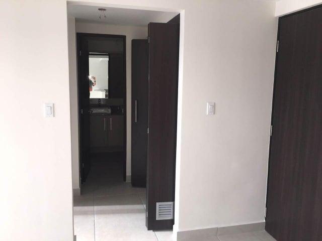 PANAMA VIP10, S.A. Apartamento en Alquiler en Panama Pacifico en Panama Código: 17-5952 No.7