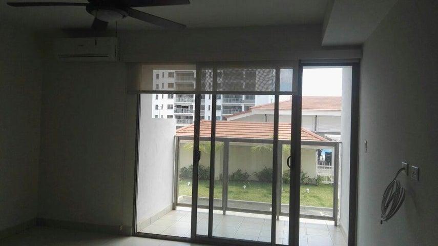 PANAMA VIP10, S.A. Apartamento en Alquiler en Panama Pacifico en Panama Código: 17-5952 No.5