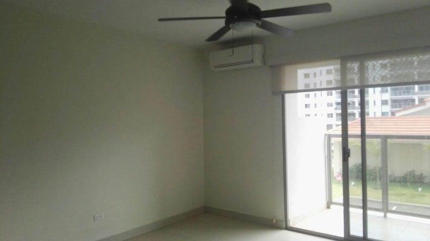 PANAMA VIP10, S.A. Apartamento en Alquiler en Panama Pacifico en Panama Código: 17-5952 No.6