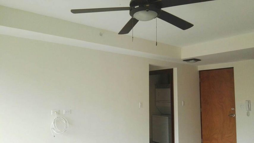PANAMA VIP10, S.A. Apartamento en Alquiler en Panama Pacifico en Panama Código: 17-5952 No.8